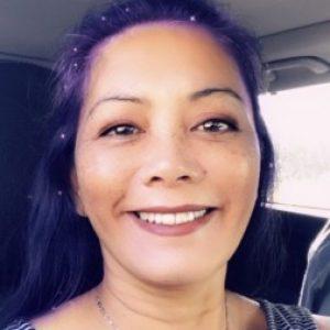Profile photo of Trish