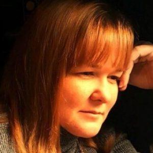 Profile photo of Stephenie