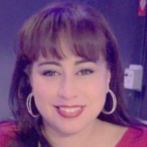 Profile photo of Oma