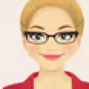 Profile photo of Elizabeth Fitzgerald